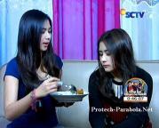 Jessica dan Prilly GGS Episode 271-2