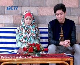 Jilbab In Love Episode 66-1