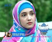 Jilbab In Love Episode 66-7
