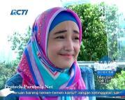 Jilbab In Love Episode 67