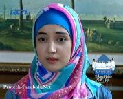 Jilbab In Love Episode 69-1