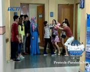 Jilbab In Love Episode 69-2