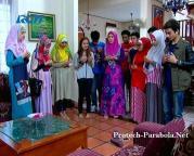 Jilbab In Love Episode 71-3