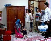 Jilbab In Love Episode 73-2