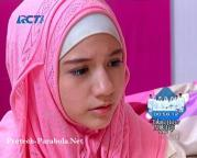 Jilbab In Love Episode 78-6
