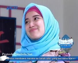 Jilbab In Love Episode 80-1