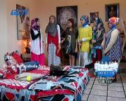 Jilbab In Love Episode 84-6