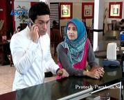 Pemain Jilbab In Love Episode 73-3