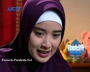 Pemain Jilbab In Love Episode 84-1