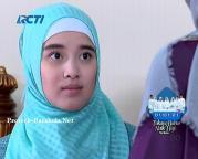 Pemain Jilbab In Love Episode 86