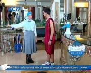 Jilbab In Love Episode 93-5