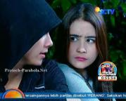 Aliando dan Prilly GGS Episode 336-1