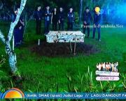 Peti Mati Agra GGS Episode 316