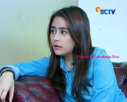 Prilly GGS Episode 340