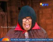 Tobi Cuaca GGS Episode 318