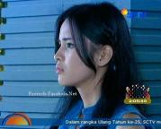 Gita Virga GGS Episode 359
