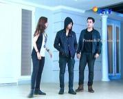 Pemain GGS Episode 354-3