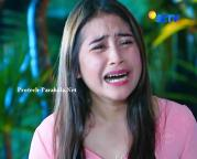 Prilly Pemain GGS Episode 349