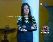 Sisi GGS Episode 349