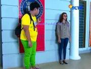 Thea dan Tobi GGS Episode 371