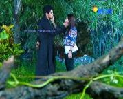 Aliando dan Prilly GGS Episode 382-4