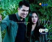 Nayla dan Tristan Jadi Vampir GGS Episode 279