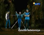 Pemain GGS Episode 400-2