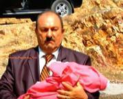 Pemain Sinetron Turki ZAHRA SCTV