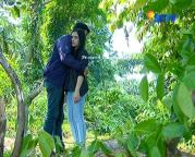 Romantis Girardi Tommy dan Prilly GGS Episode 428