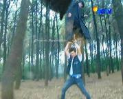 Digo vs Axel GGS Episode 443
