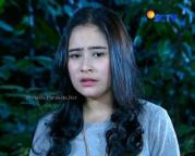 Sisi GGS Episode 450