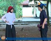 Anjani dan Pangeran Episode 12