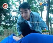 Mesra Ricky Harun dan Fita Anggriani Pangeran Episode 3