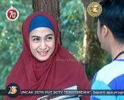 Nina Zatulini Pangeran Episode 6