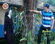 Ricky Harun dan Fita Anggriani Pangeran Episode 5