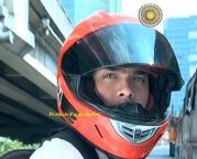 Ricky Harun PANGERAN Episode 1