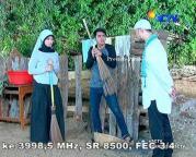 Anjani dan Pemain Pangeran Episode 50-2