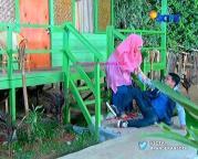Nina Zatulini dan Ricky Harun Pangeran Episode 46