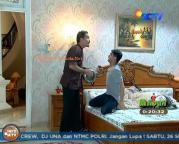 Ricky Harun Pangeran Episode 42-2