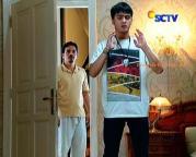 Ricky Harun Pangeran Episode 44-1