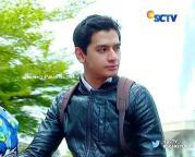 Aditya Alkatiri GGS Returns