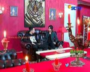 Aliando dan Kevin Julio GGS Returns Episode 20