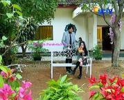 Aliando dan Prilly GGS Returns Episode 17