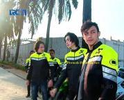 Biodata Pemain Anak Jalanan RCTI