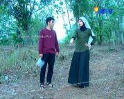 Fiita Anggriani dan Ricky Harun Pangeran Episode 71-1