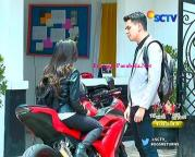 Jessica Mila dan Kevin Julio GGS Returns Episode 11