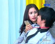 Mesra Aliando dan Prilly GGS Returns Episode 11