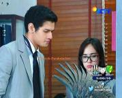 Mesra Louis dan Keysa GGS Returns Episode 7