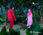 Nina Zatulini Pangeran Episode 55-1