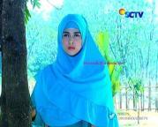 Nina Zatulini Pangeran Episode 73